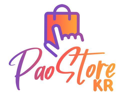 Pao Store