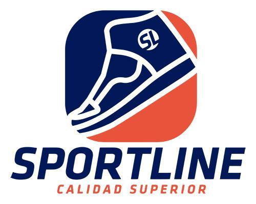 Sportline Ecuador